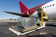 International Air freight Shipping from China