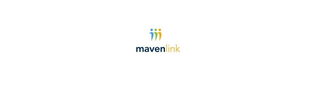 Headline for Your top tips for using @mavenlink #Crowdify #GetItDone