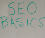 SEO Basics: Keep it Simple this year Bloggers - GeeklessTech