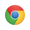 GOOGLE ON THE IPAD | Chrome - web browser by Google