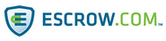 Website at Escrow.com
