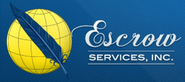 Escrow Services, Inc. | Mandeville, Louisiana
