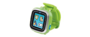 Best VTech Kidizoom Smartwatch Green Reviews 2014