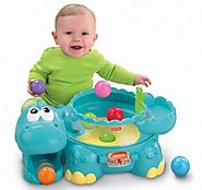 Best Pop Up Toys For Babies Reviews and Ratings