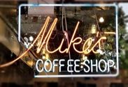 Mike's Coffee Shop