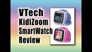 Best VTech Kids Smart Watch Reviews 2014 - bestvtechkidssmartwatchreviews