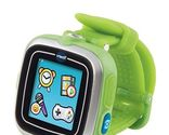 Best VTech Kids Smart Watch Reviews 2014