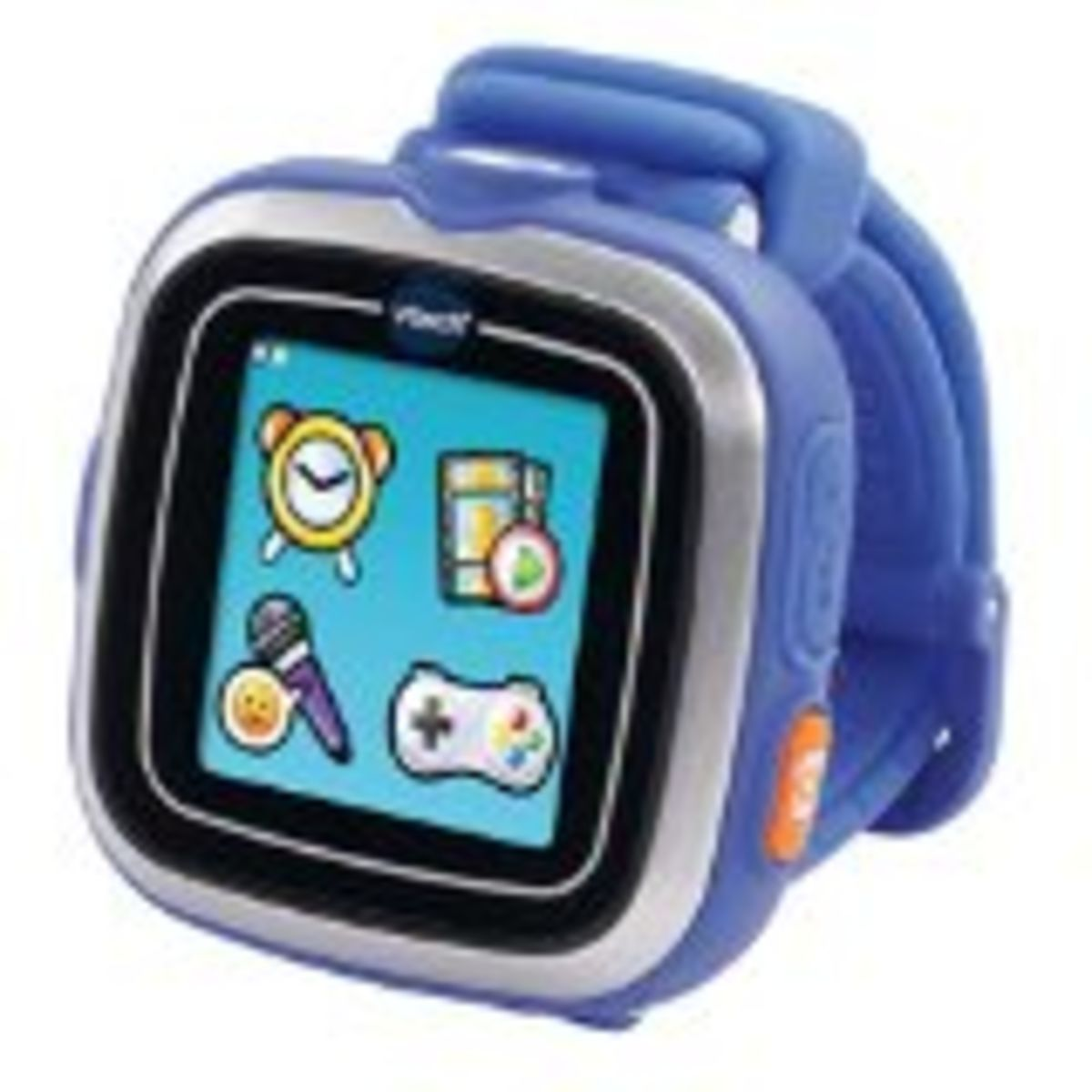 Headline for Best VTech Kids Smart Watch Reviews 2014