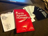 Where to Buy Cards Against Humanity | AMAZON.com shipping anywhere