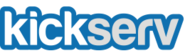 Kickserv - Service Business Software