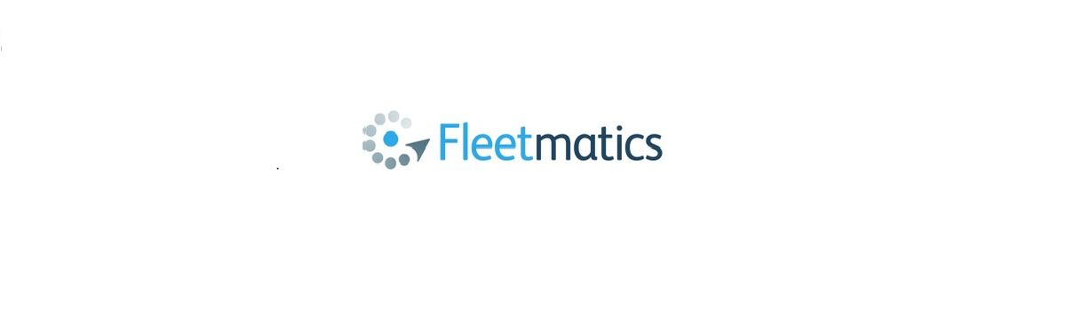 Headline for Your top tips for using @fleetmatics #Crowdify #GetItDone