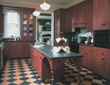 How to Design a Kitchen: Tips and Guidelines - HowStuffWorks