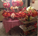 Fresh Cut Wholesale Flowers for Sale