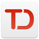 Todoist Premium / Pricing