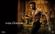 Untitled Wolverine sequel