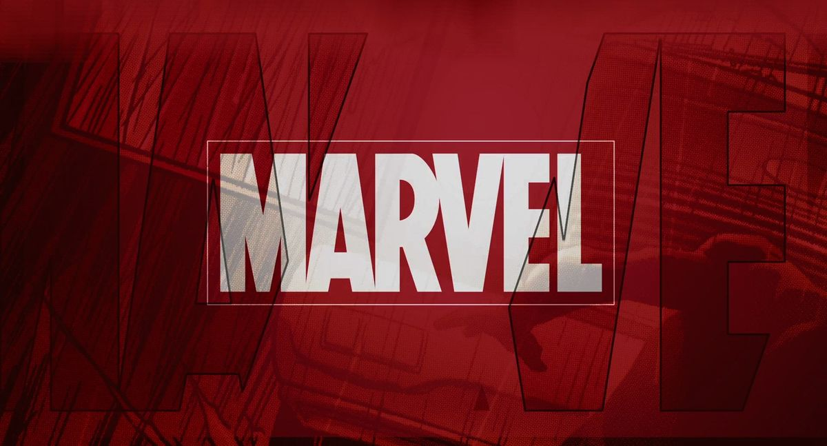 Headline for Upcoming Marvel movies