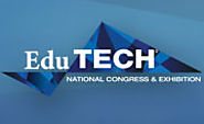 June 1-3 EduTECH Workshop Aus