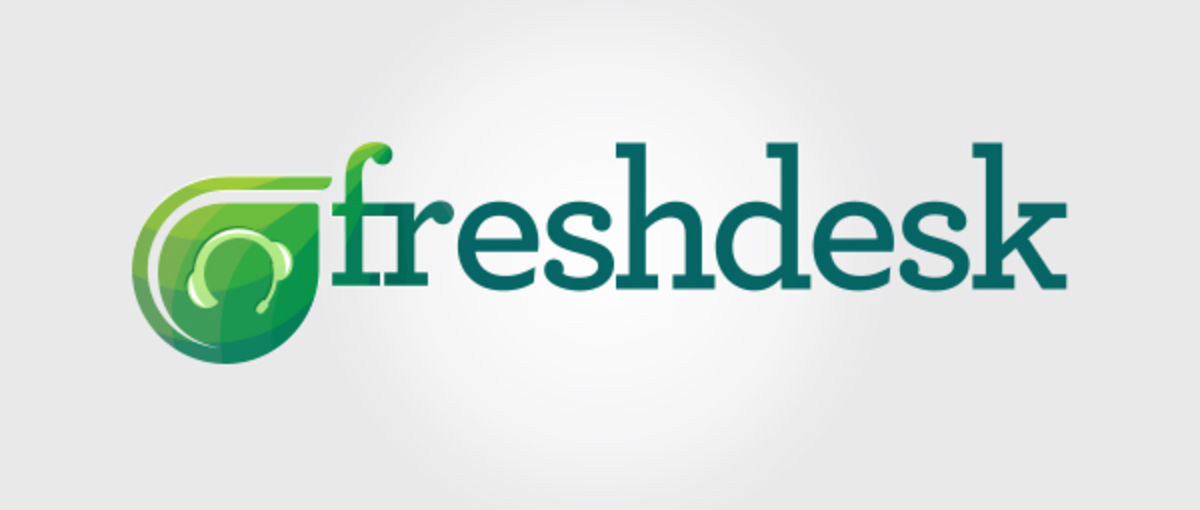 Headline for Your top tips for using @freshdesk #Crowdify
