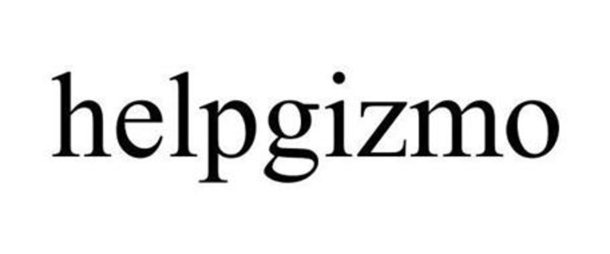 Headline for Your suggestions for alternatives to @helpgizmo #webtoolswiki