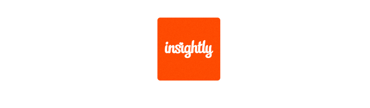 Headline for Your suggestions for alternatives to Insightly @insightlyapp #Crowdify