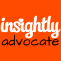Insightly Advocate (@insightly)