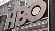 HBO is finally going to let you watch its shows without cable