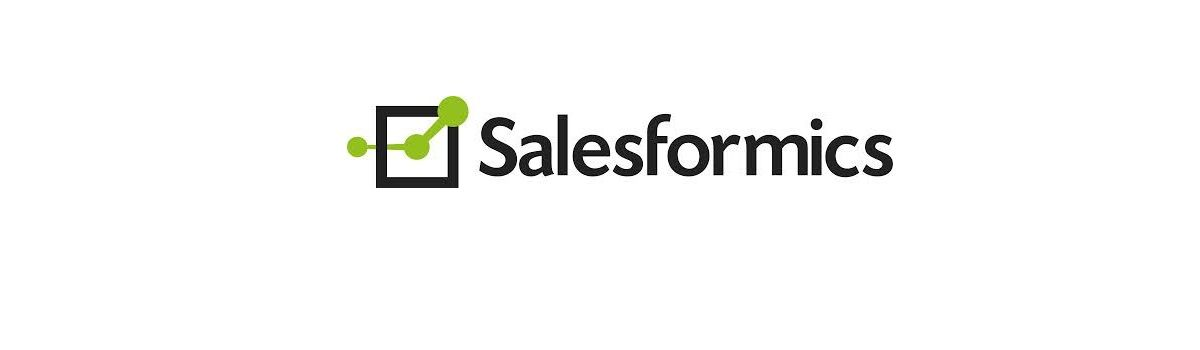 Headline for Your suggestions for alternatives to @Salesformics #Crowdify #GetItDone