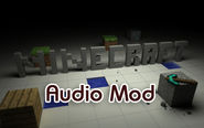 Audio Mod 1.7.10/1.7.2 and 1.6.4