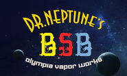 Dr.Neptune's B.S.B by Olympia Vapor Works