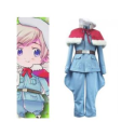 Hetalia: Axis Powers Tino Vainaminen Cosplay Costume -- CosplayDeal.com