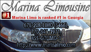 Limousine Transportation and Rental Services in the USA and CANADA