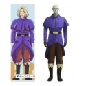 Axis Powers Hetalia France Cosplay Costume -- CosplayDeal.com