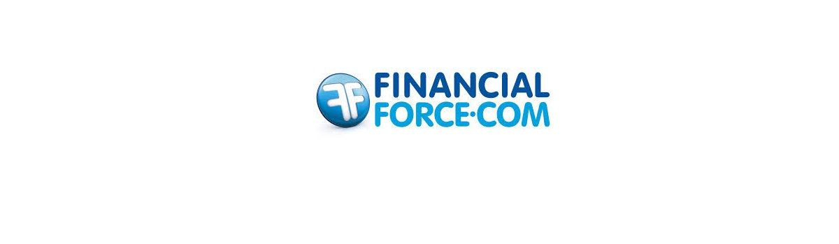 Headline for Your suggestions for alternatives to @FinancialForce #webtoolswiki