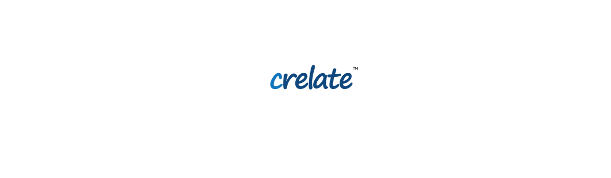 Headline for Your suggestions for alternatives to @Crelate #webtoolswiki