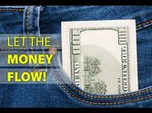The Most Powerful Money Affirmations * Let The Money Flow! *
