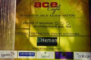 Mumbai Ace-Tech 2013 Exhibitions - Swastik Tiles | Ceramic & Porcelain (Vitrified) tiles