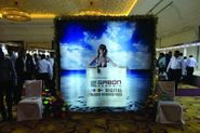 Digital Vitrified Tiles Grand Launch 2013 Goa Exhibition - Swastik Tiles | Ceramic & Porcelain (Vitrified) tiles