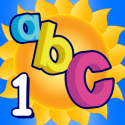 ABC SPELLING MAGIC Short Vowel Words
