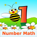 A Number Math App By Power Math Apps