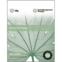 ITIL Service Strategy 2011 Edition: Cabinet Office: 9780113313044: Amazon.com: Books