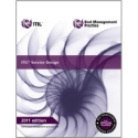 ITIL Service Design 2011 Edition: Cabinet Office: 9780113313051: Amazon.com: Books