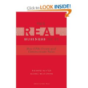 Amazon.com: Real Business of IT: How CIOs Create and Communicate Value (9781422147610): Richard Hunter, George Wester...