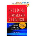 Freedom from Command and Control: Rethinking Management for Lean Service: John Seddon: 9781563273278: Amazon.com: Books