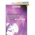 IT Service Management Global Best Practices Volume 1 (english version) (Pt. 1): Editorial Board: 9789087531003: Amazo...