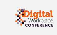 The Digital Workplace Conference