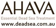 Buy Best Dead Sea Products Online