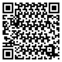 Keep marketing simple and gain many subscribers through QR Codes