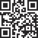 With QR Codes you can get popular in best ways