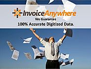 Electronic Invoicing- Yes We Can!