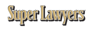 Los Angeles Labor Lawyers for Affordable Labor Law Help